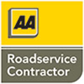 AA Roadservice Contractor