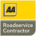 AA Roadservice Contractor